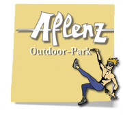 Aflenz Outdoorpark